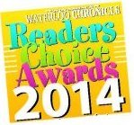 Readers-Choice-logo-2014