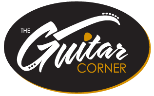 The Guitar Corner - Guitar Repair Luthier Kitchener, Waterloo, Ontario, Vintage Guitars, Amps, Pedals, Custom Vintage Guitars