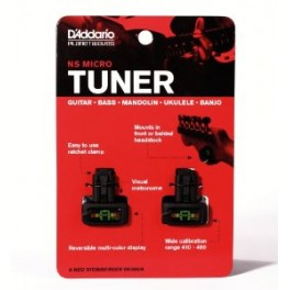 d-addario-ns-micro-clip-on-tuner-2-pack-